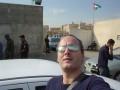 Ramallah-01