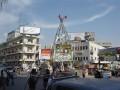 Ramallah-07