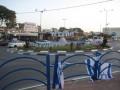 Sderot-241
