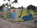 Sderot-331